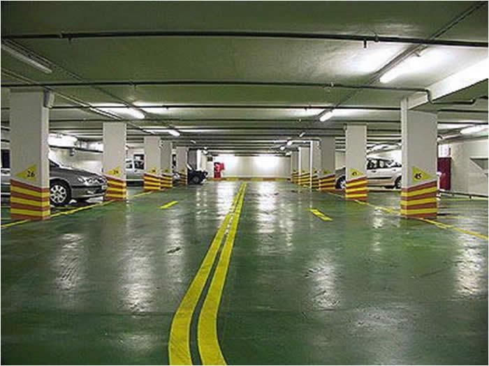 Признание права собственности на машиноместо / гараж через суд