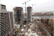 признание права собственности на строение