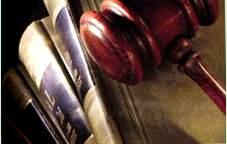 установить право собственности через суд