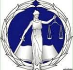 признание права собственности по завещанию