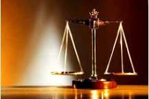 признание права собственности подсудность