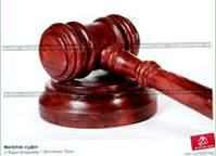 признание права собственности за умершим