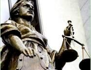реорганизации юридического лица