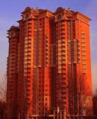 Признание права собственности на квартиру через суд